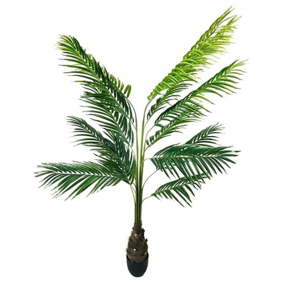 palmier-artificielle