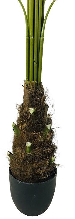 grand-palmier-artificiel-tronc