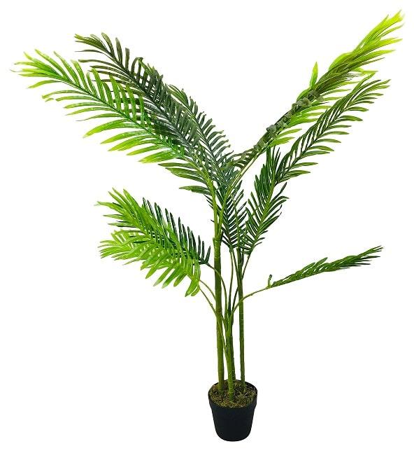 palmier-areca-artificiel
