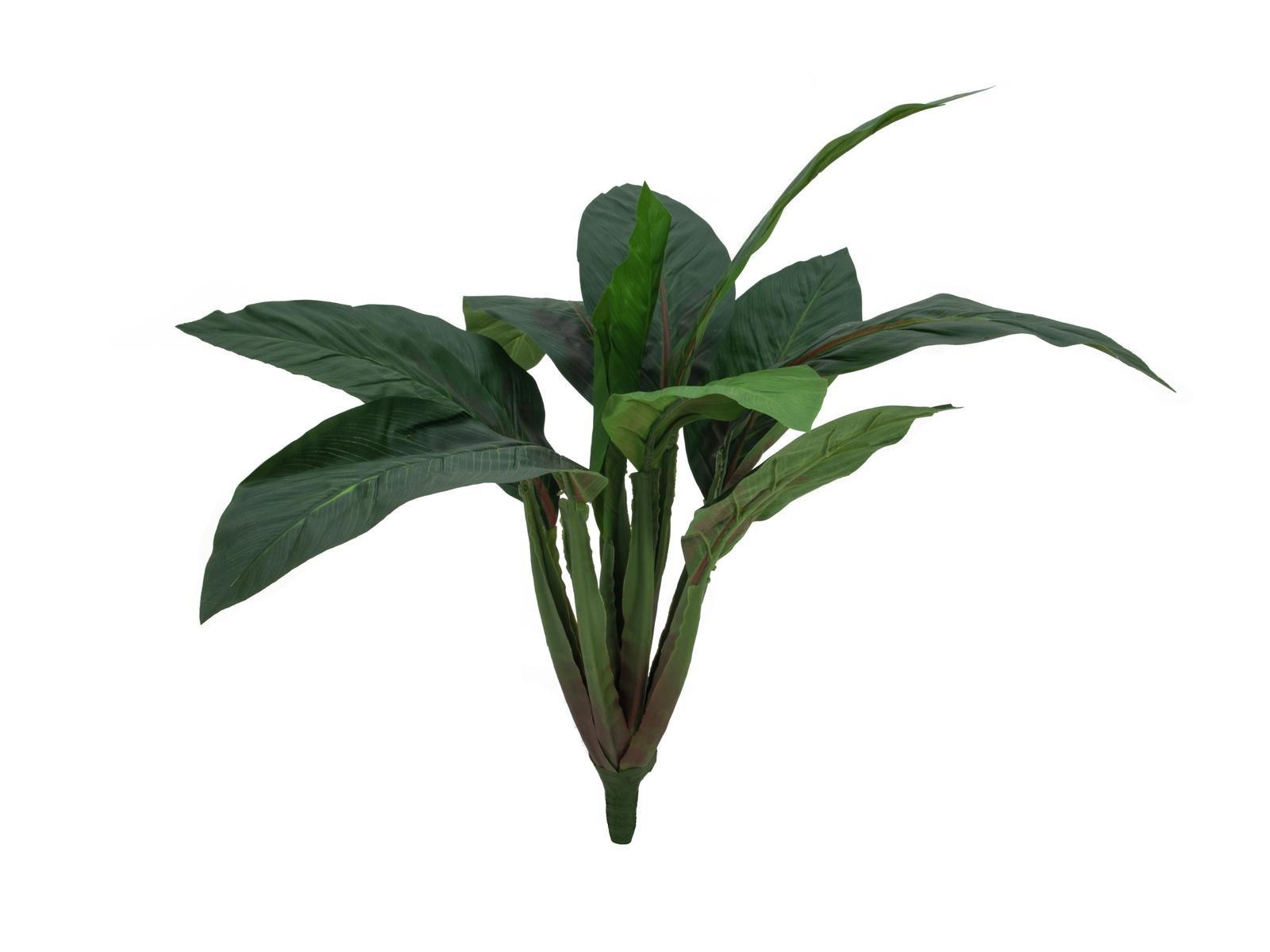 palmier-sagoutier-artificiel