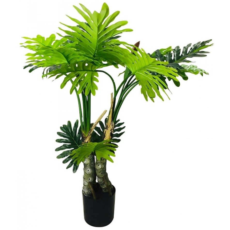 philodendron-artificiel