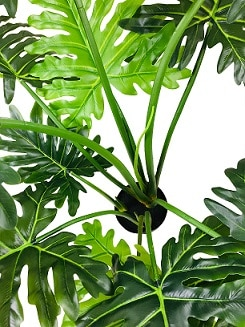 philodendron-artificiel-no3-3