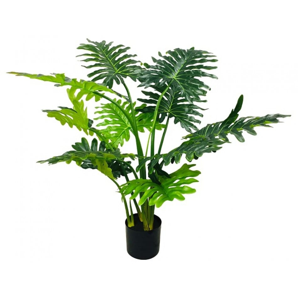 philodendron-artificiel-no3