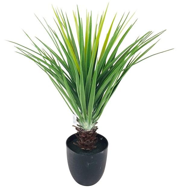 plante-artificielle-ananas