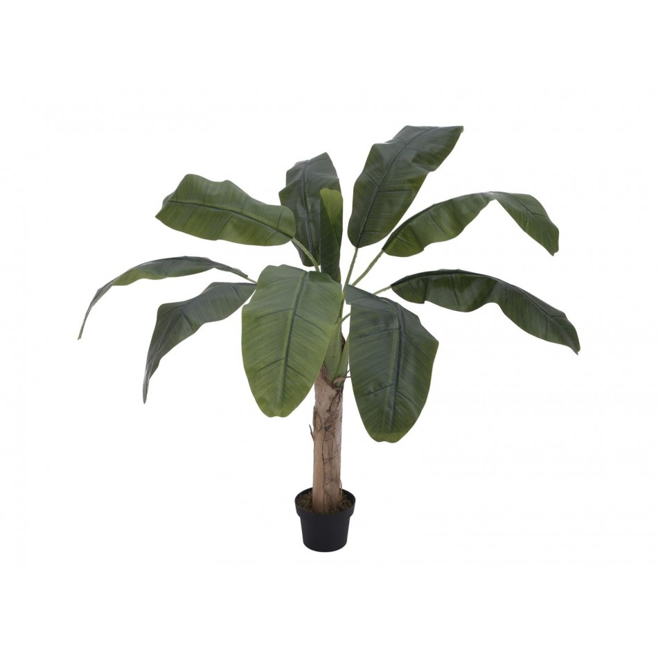 faux-bananier-100cm