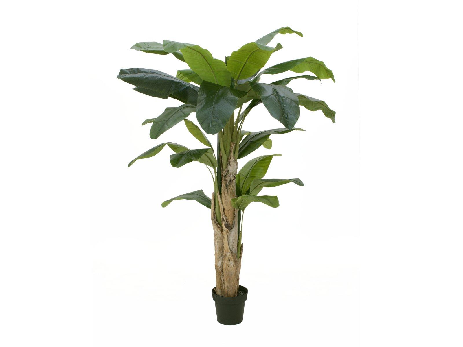 bananier-artificiel-haut-de-gamme-170cm