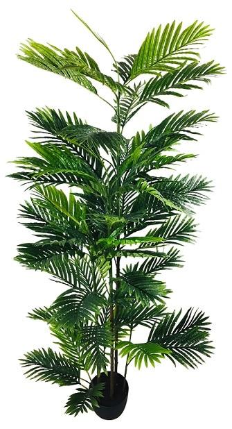 grand-palmier-artificiel-2