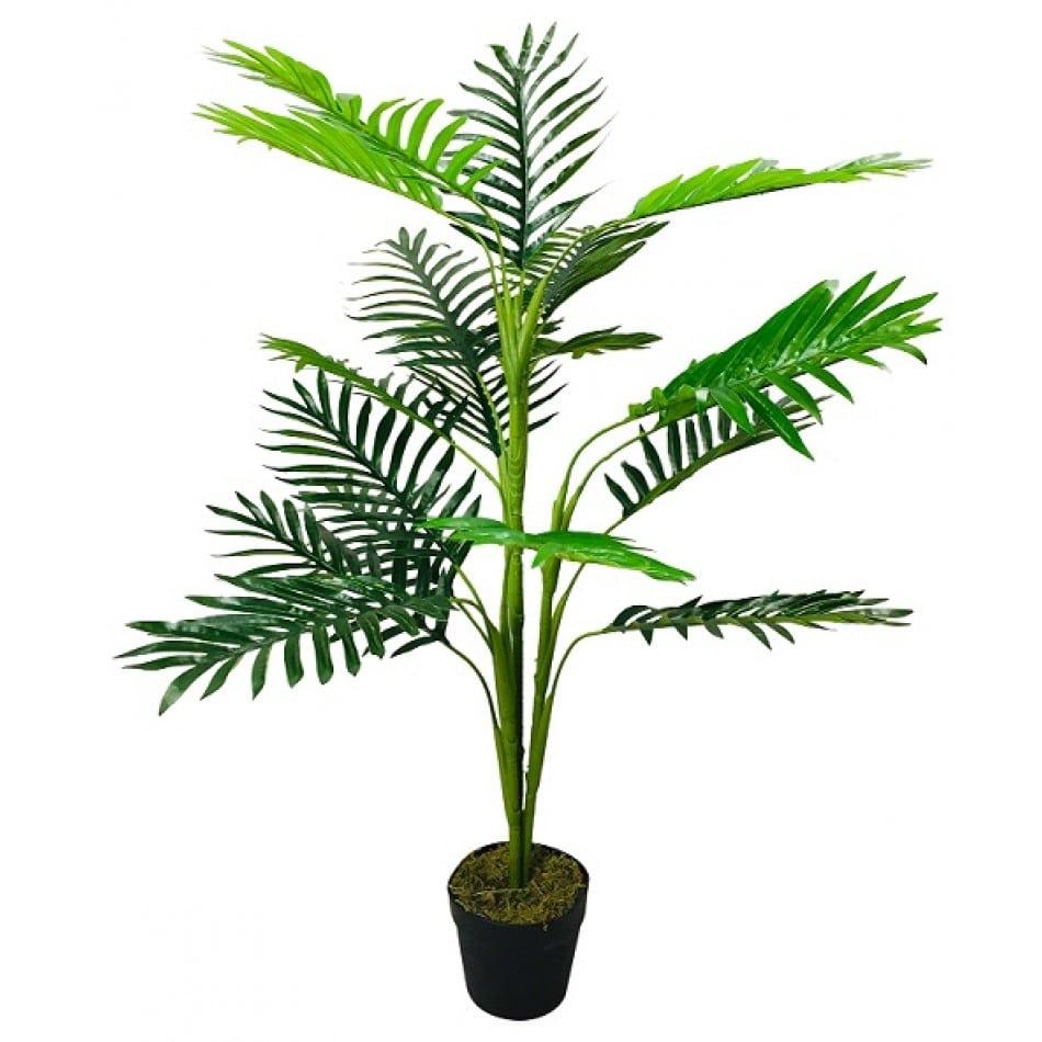 palmier-artificiel-107cm