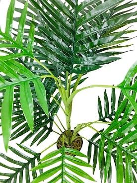 palmier-artificiel-107cm-3