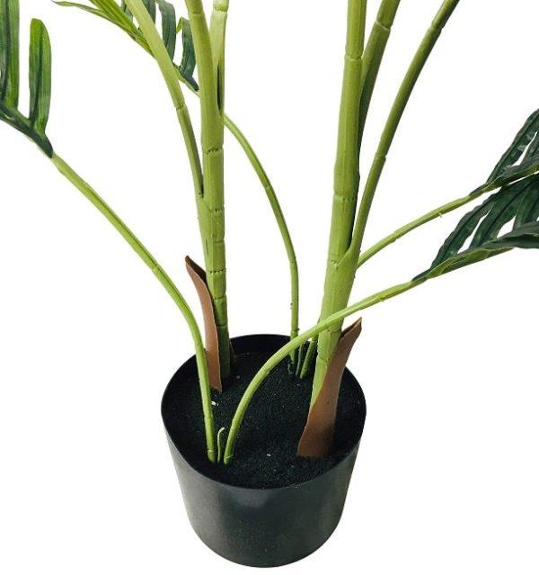 palmier-artificiel-120cm-3