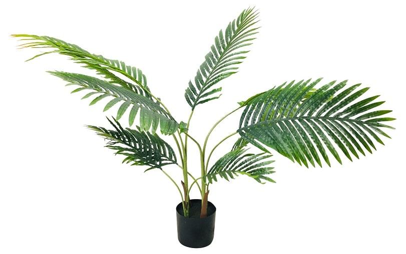 palmier-artificiel-120cm