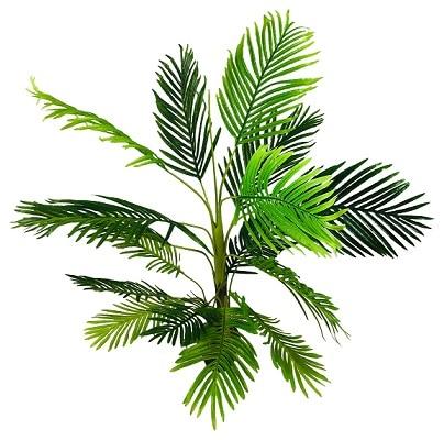 palmier-artificiel-135cm-1