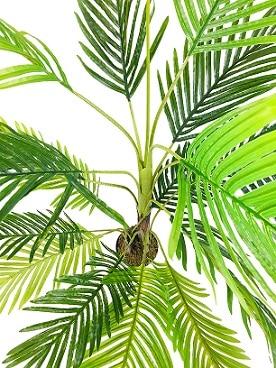 palmier-artificiel-135cm-2