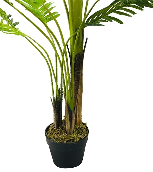 palmier-artificiel-135cm-3