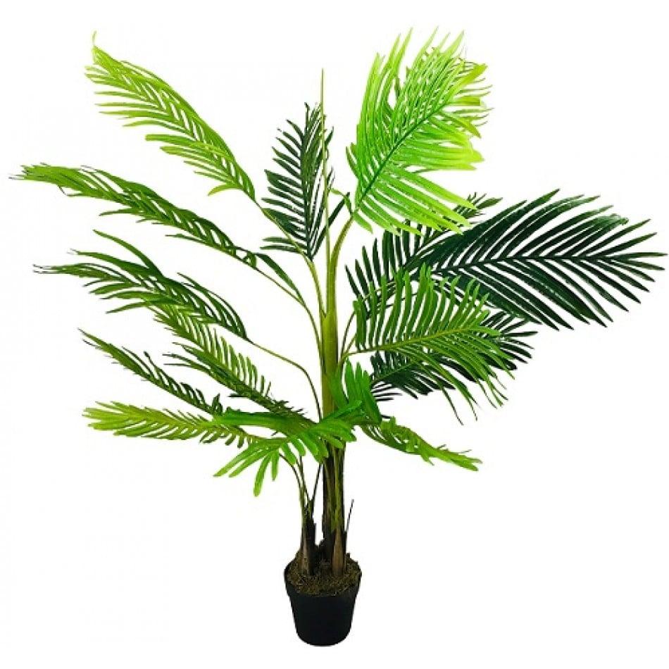 palmier-artificiel-135cm