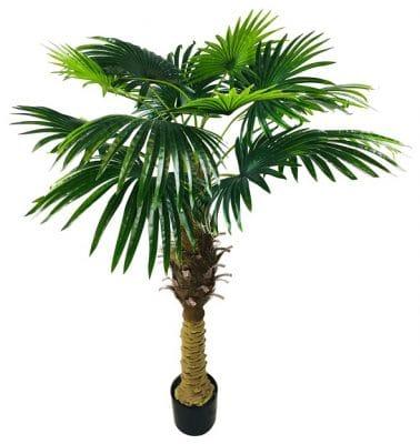 palmier-artificiel-150cm