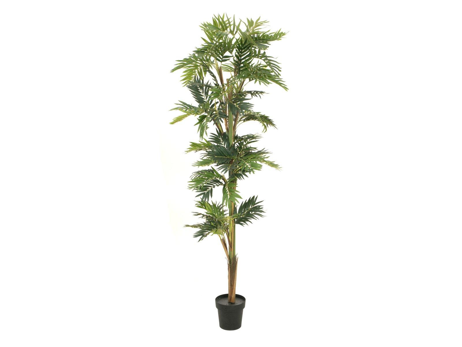 palmier-artificiel-210cm