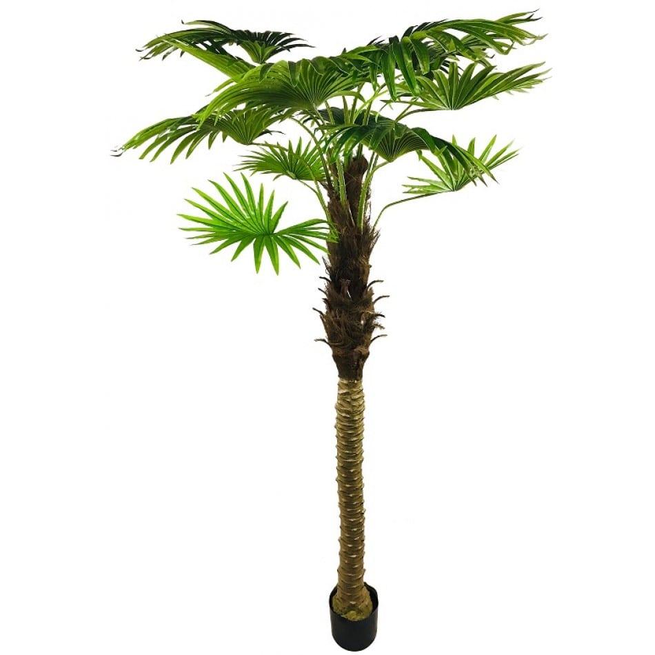 palmier-artificiel-220-cm