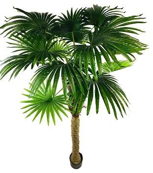 palmier-artificiel-grande-taille