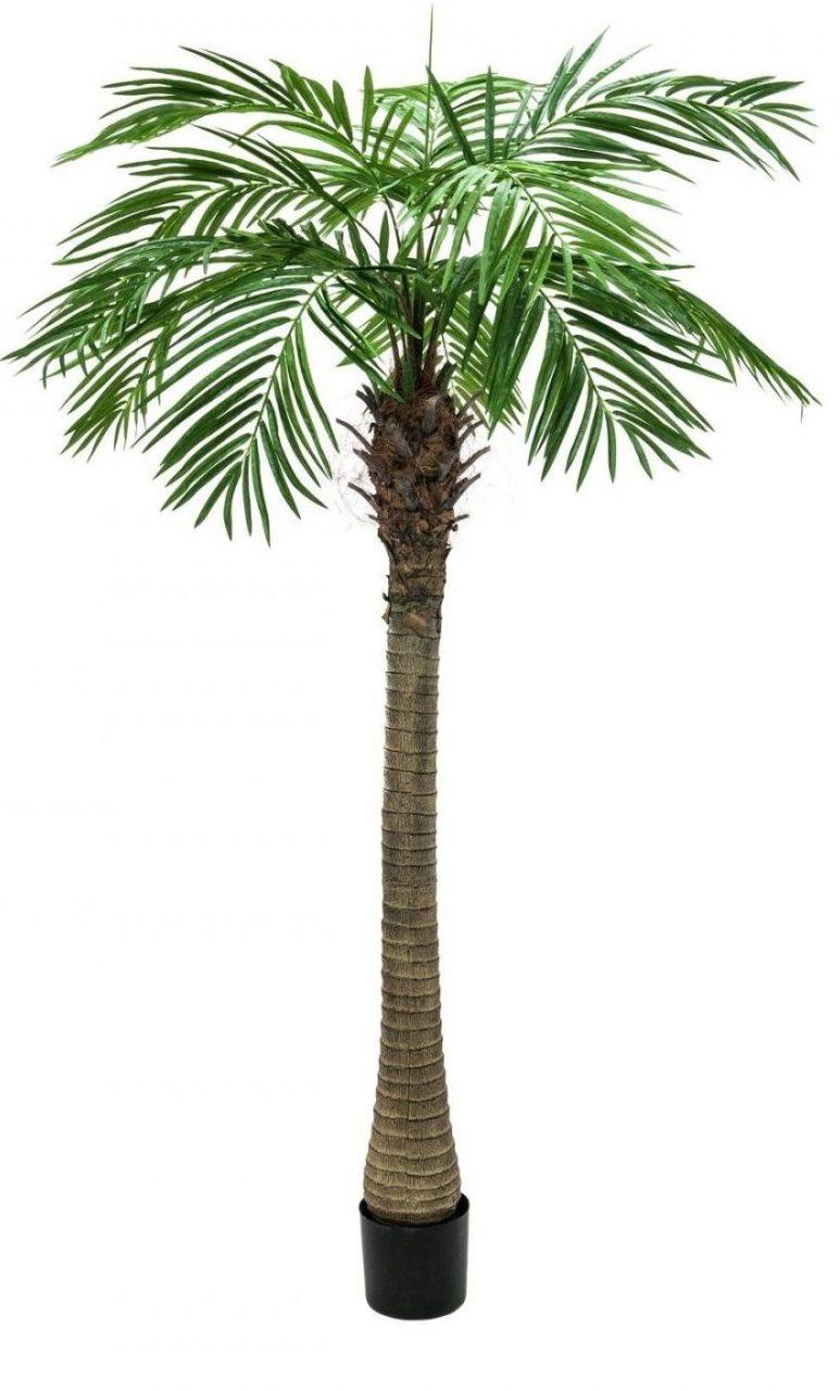 palmier-artificiel-300-cm-phoenix