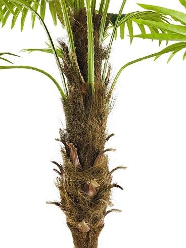 palmier-artificiel-geant