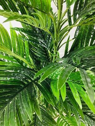 palmier-artificiel-2m-3