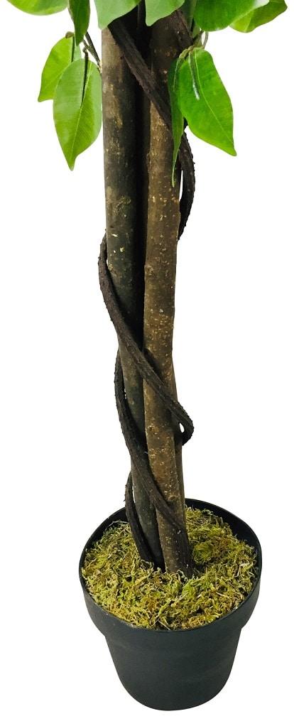 ficus-artificiel-193cm-3