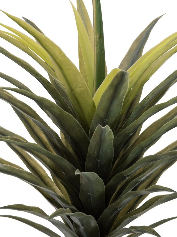 grand-yucca-artificiel-2