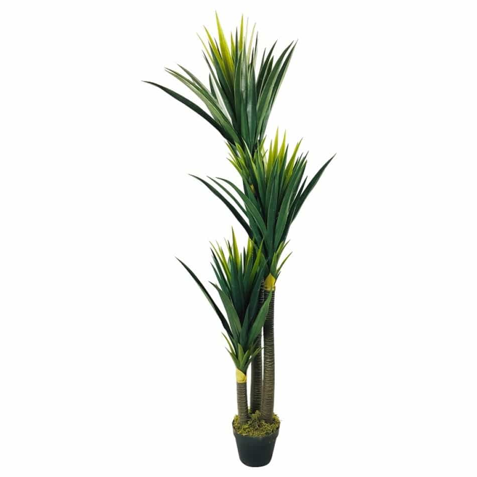 yucca-artificiel-155cm