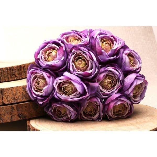 bouquet-de-fleur-artificielle-pas-cher