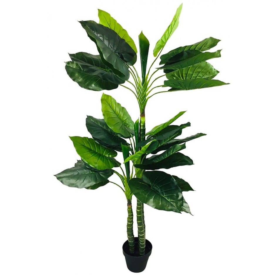 plante-artificielle-decoration