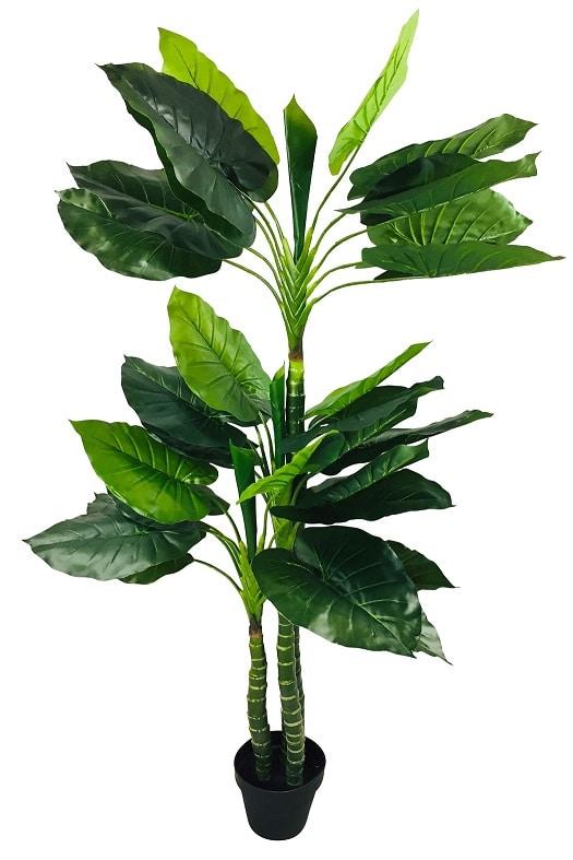 plante-artificielle-decoration