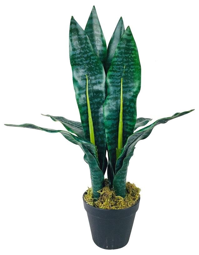 plante-artificielle-lbm-51cm