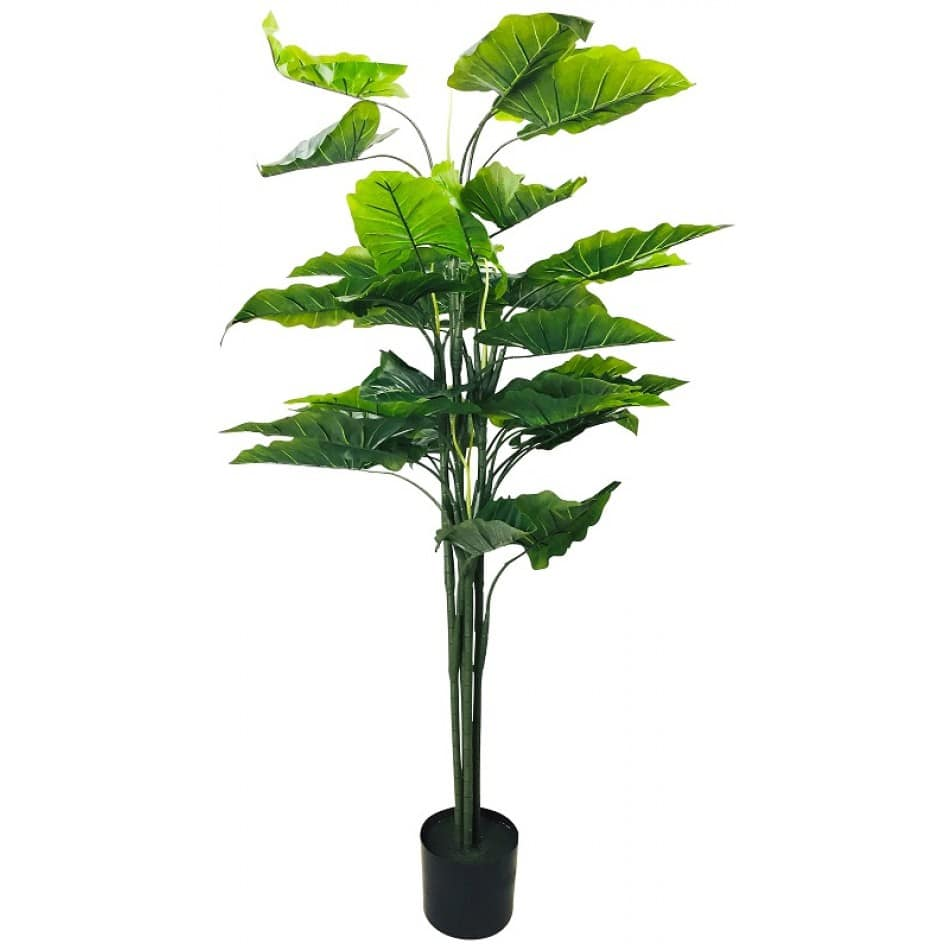 plante-exotique-artificielle-145cm