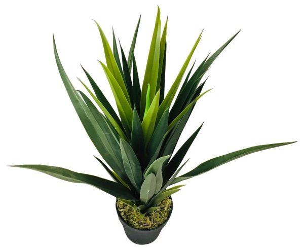 yucca-artificiel-ikea