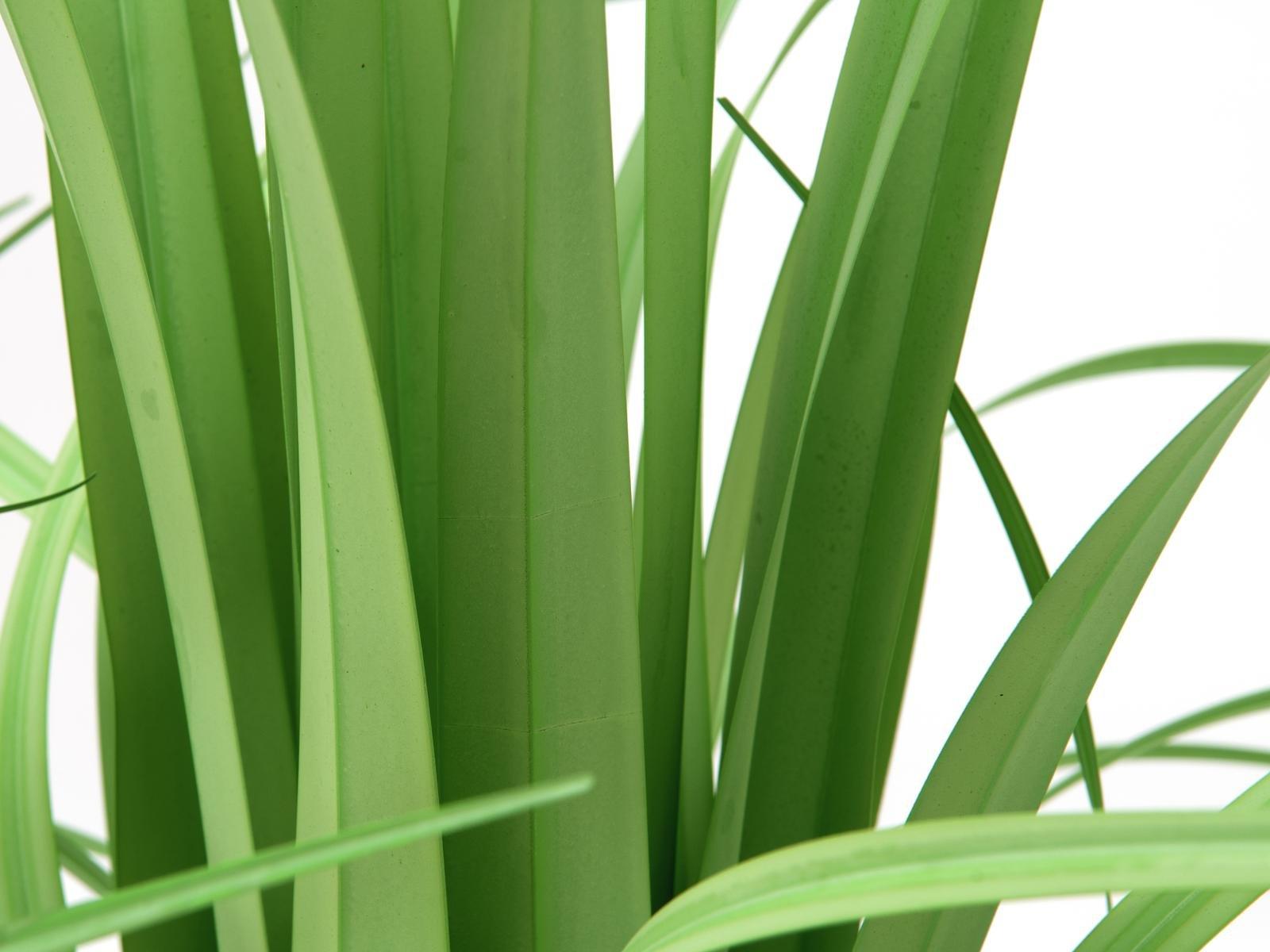 yucca-artificiel-80cm-2