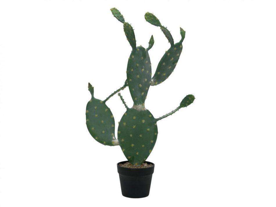 cactus-artificiel-maison-du-monde