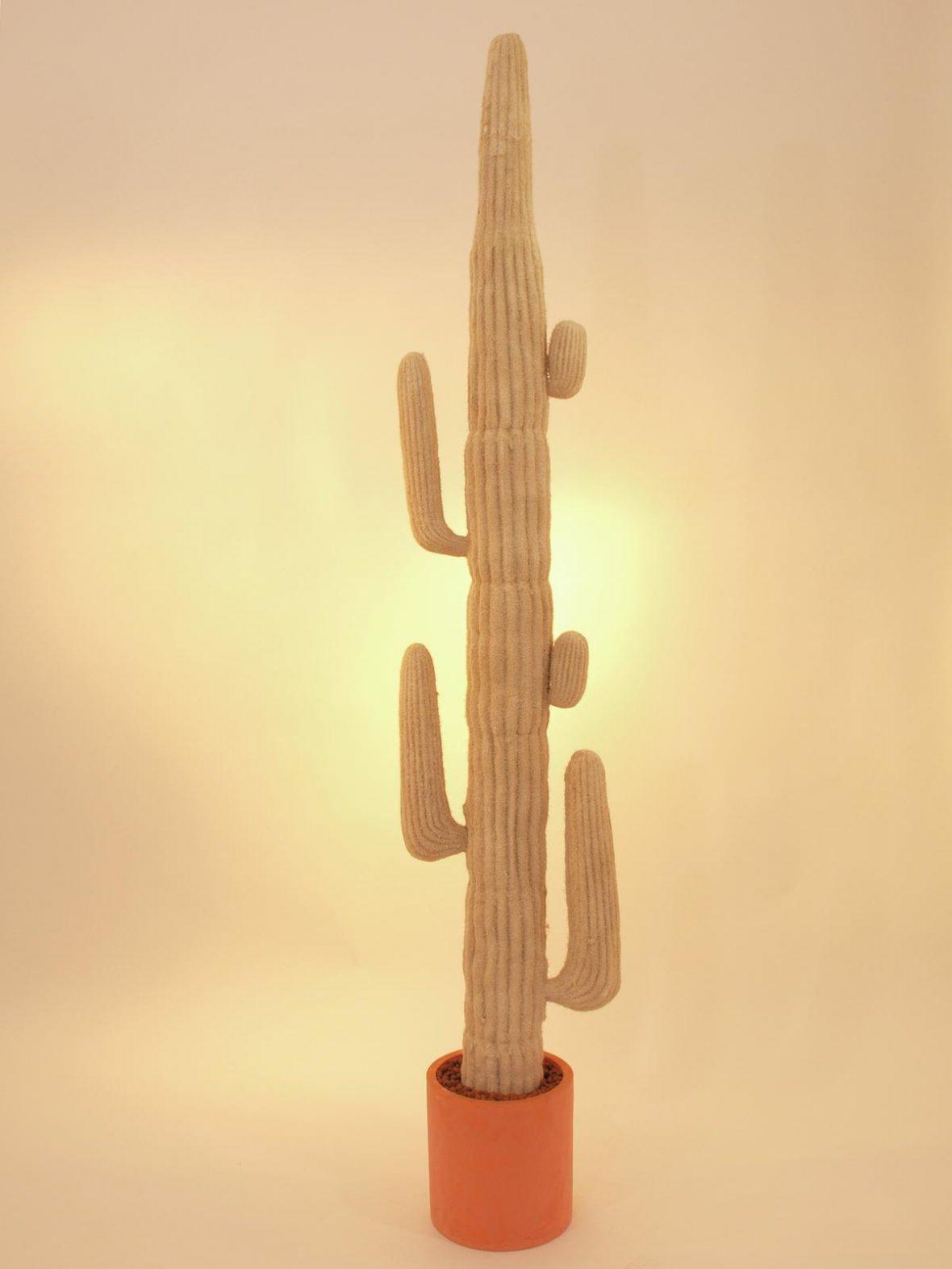 cactus-artificiel-grande-taille