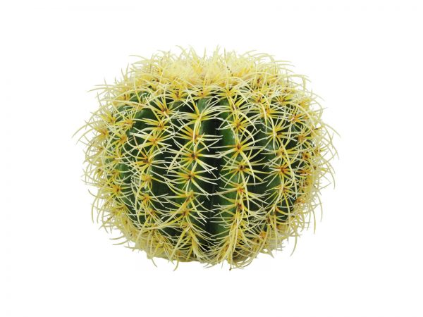 cactus-artificiel-boule