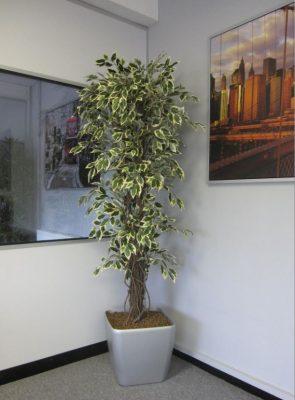 plantes-artificielles-bureau