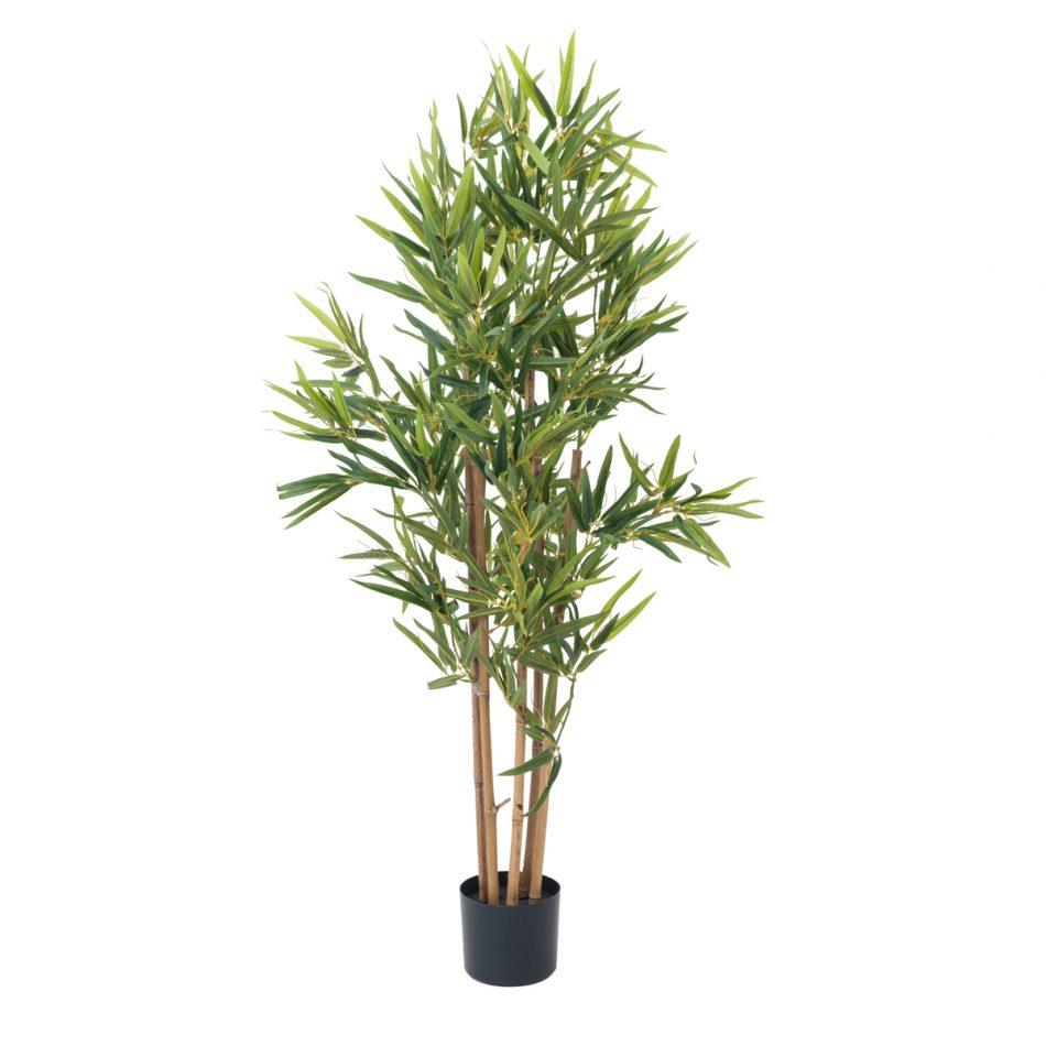 bambou-artificiel-120cm