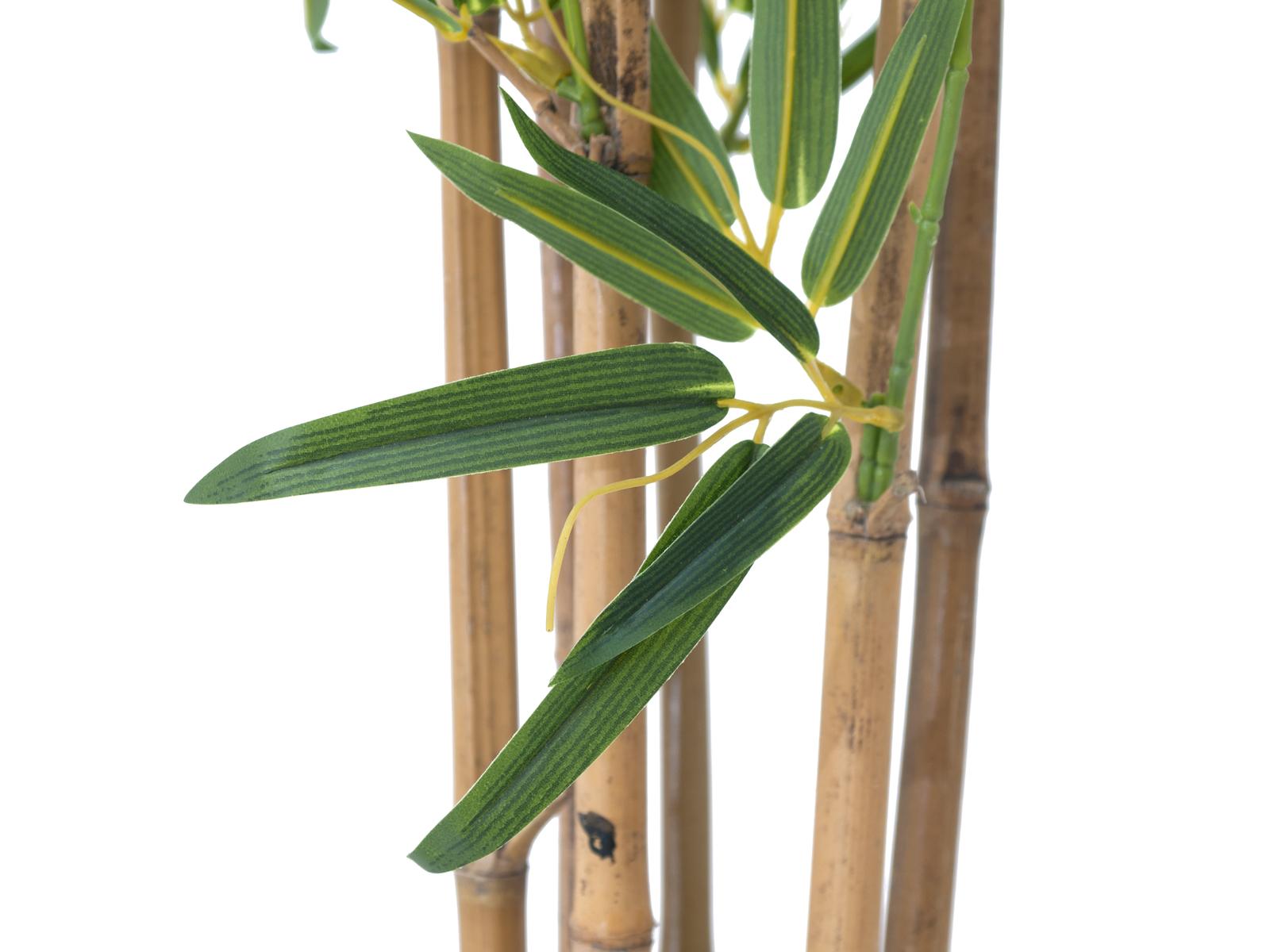 bambou-artificiel-120cm-2