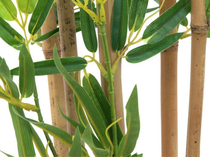 bambou-artificiel-balcon