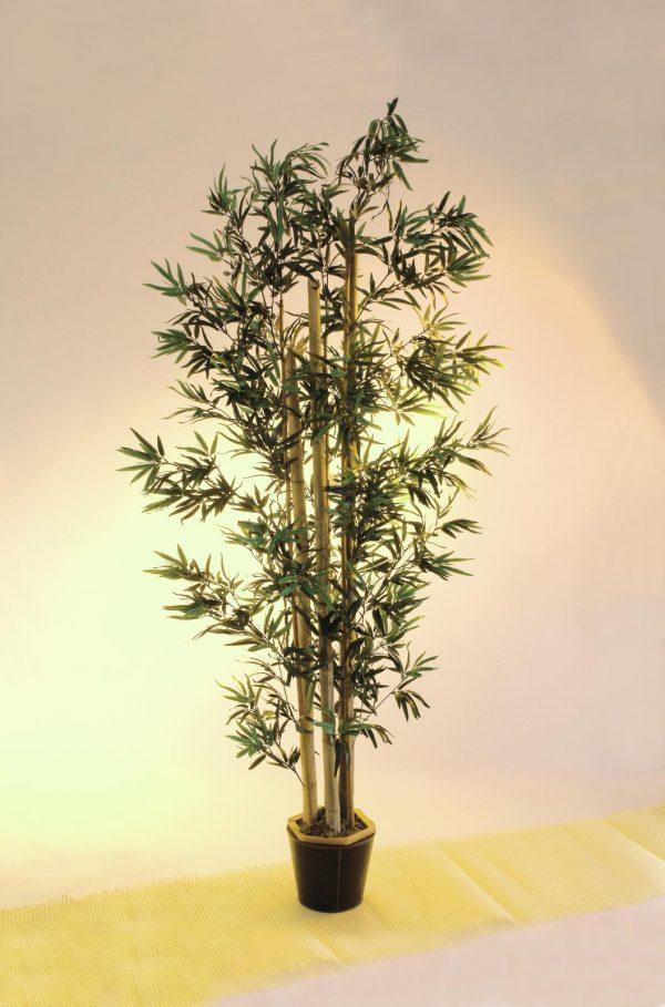 bambou-artificiel-extérieur-ikea