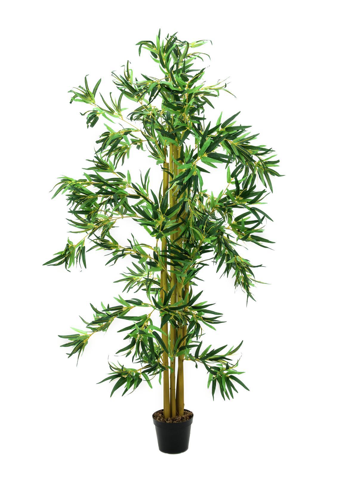 bambou-artificiel-150 cm