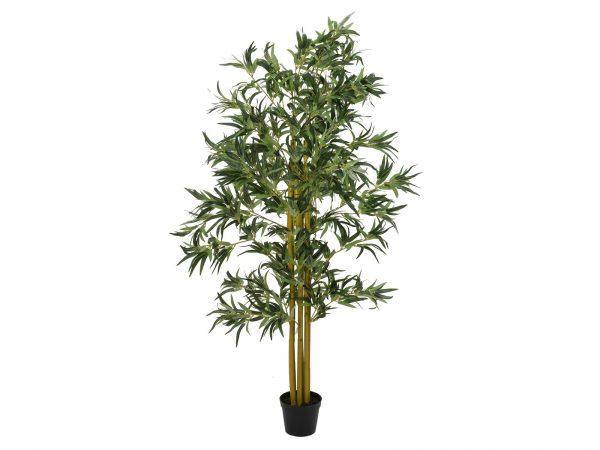 bambou-artificiel-1m80