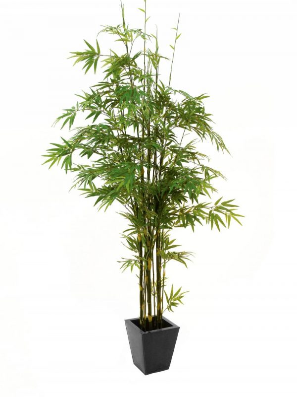 bambou-artificiel-ikea