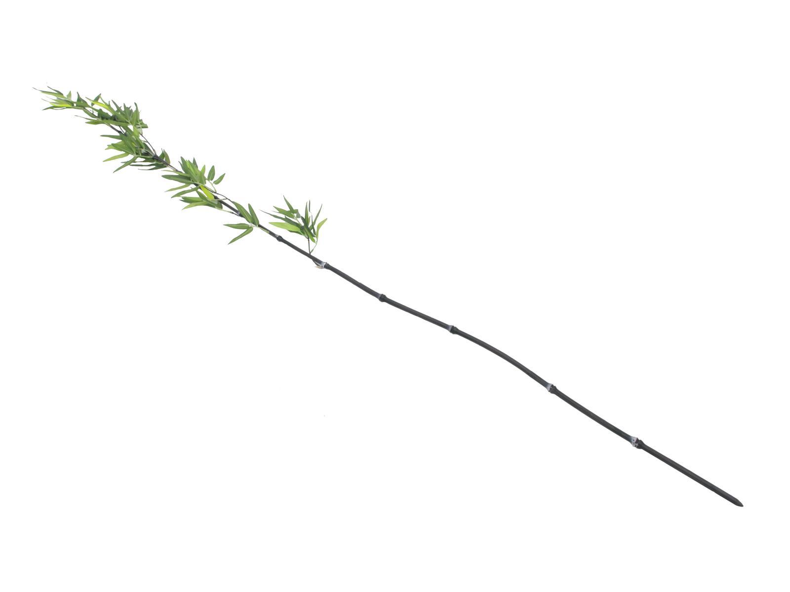 tige-de-bambou-artificiel