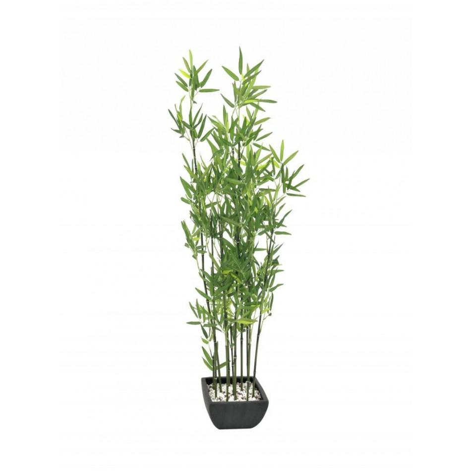 bambou-artificiel-castorama