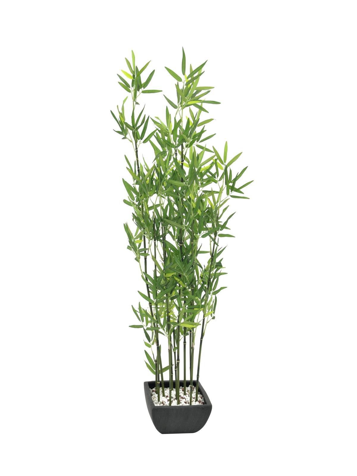 bambou-artificiel-120cm-1
